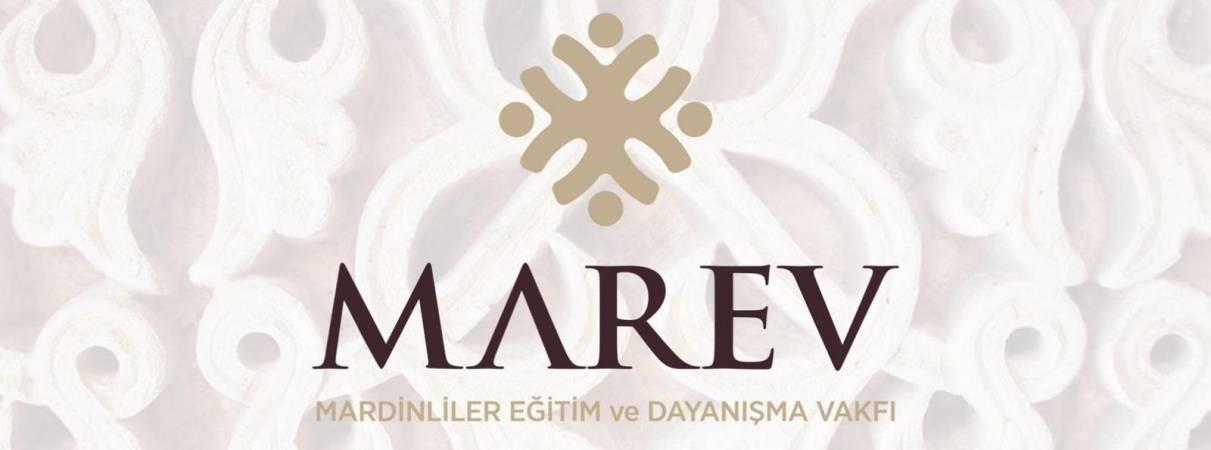 MAREV Bursları