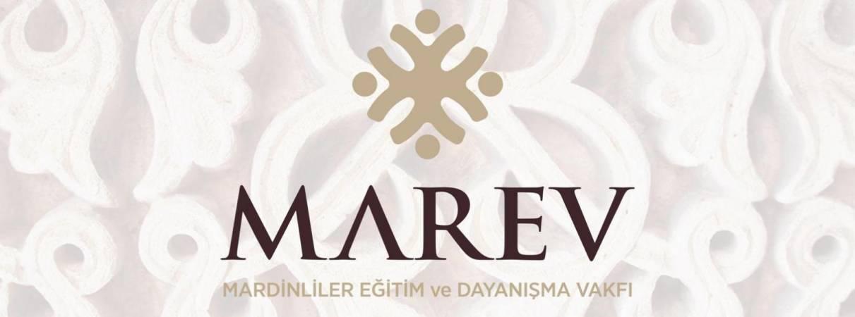 MAREV