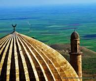 Mardin Şubesi